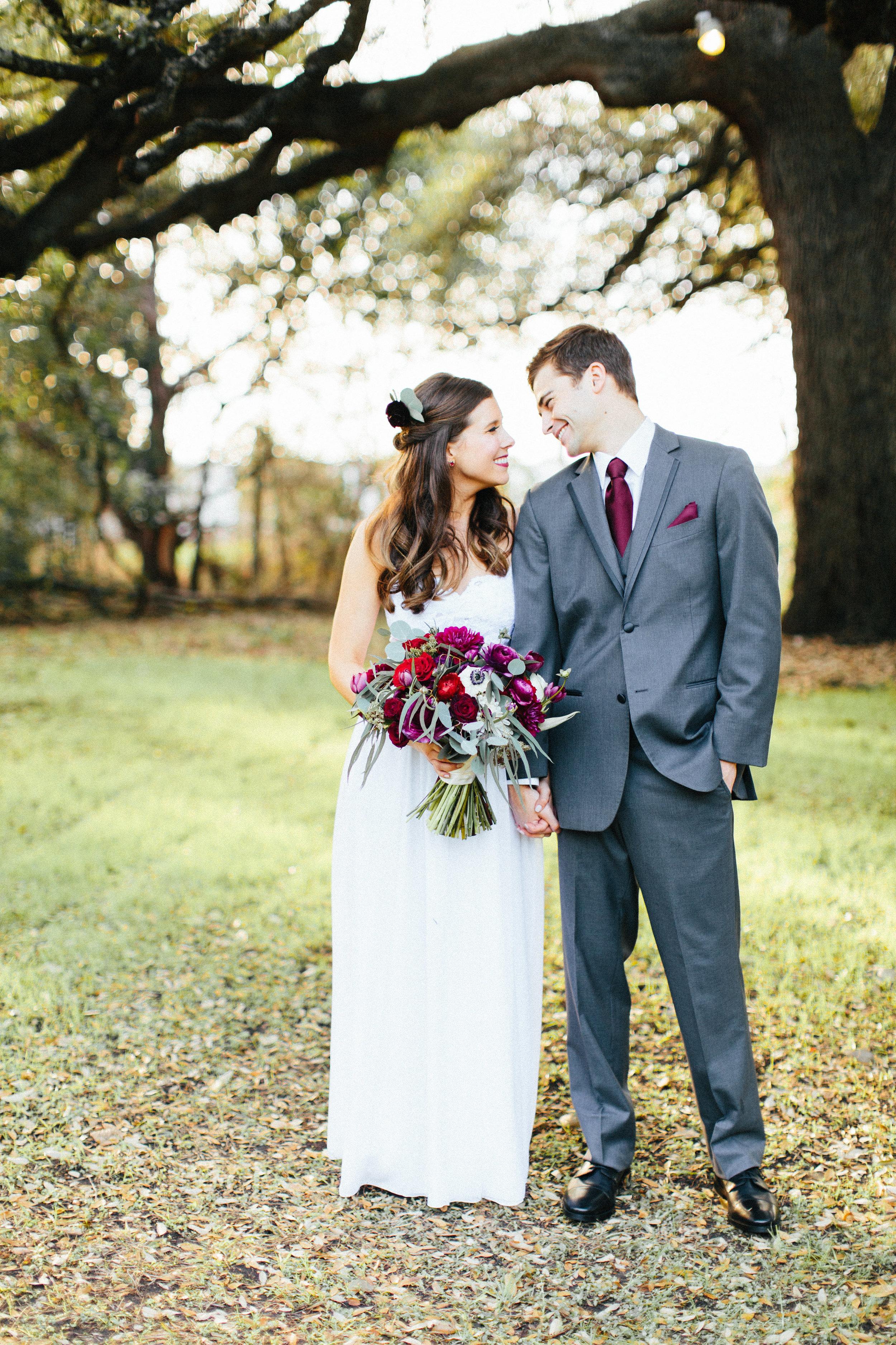 The Lovely Wedding of Blake Julia-0358.jpg