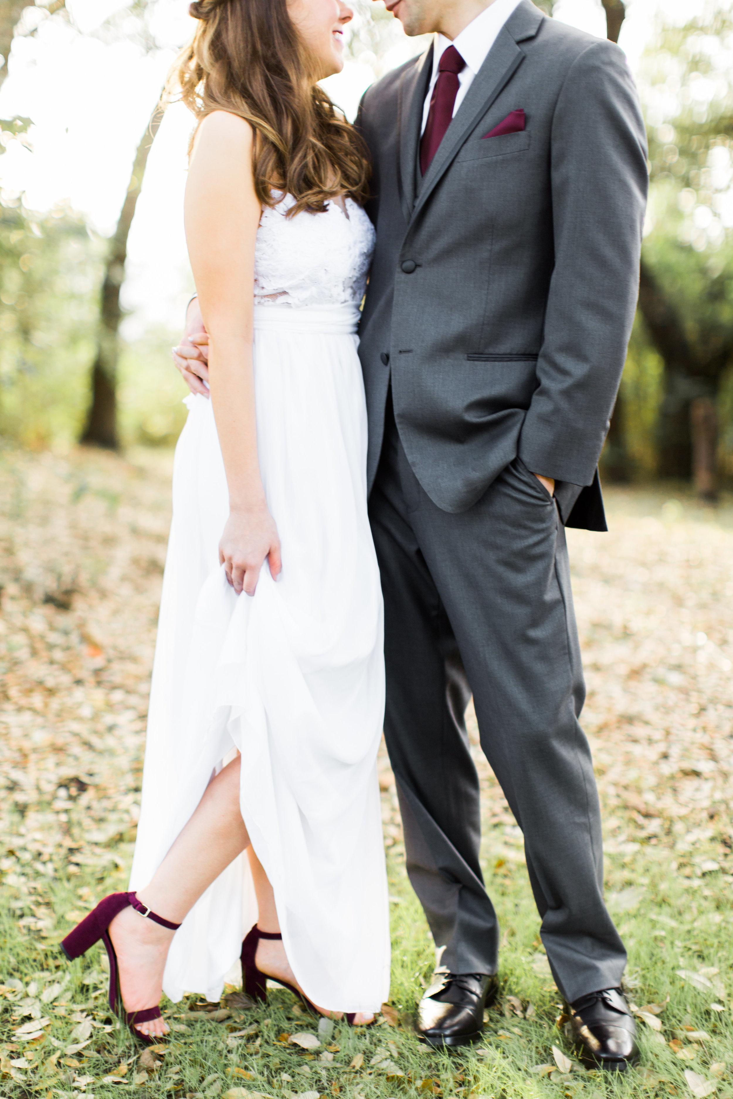 The Lovely Wedding of Blake Julia-0397.jpg