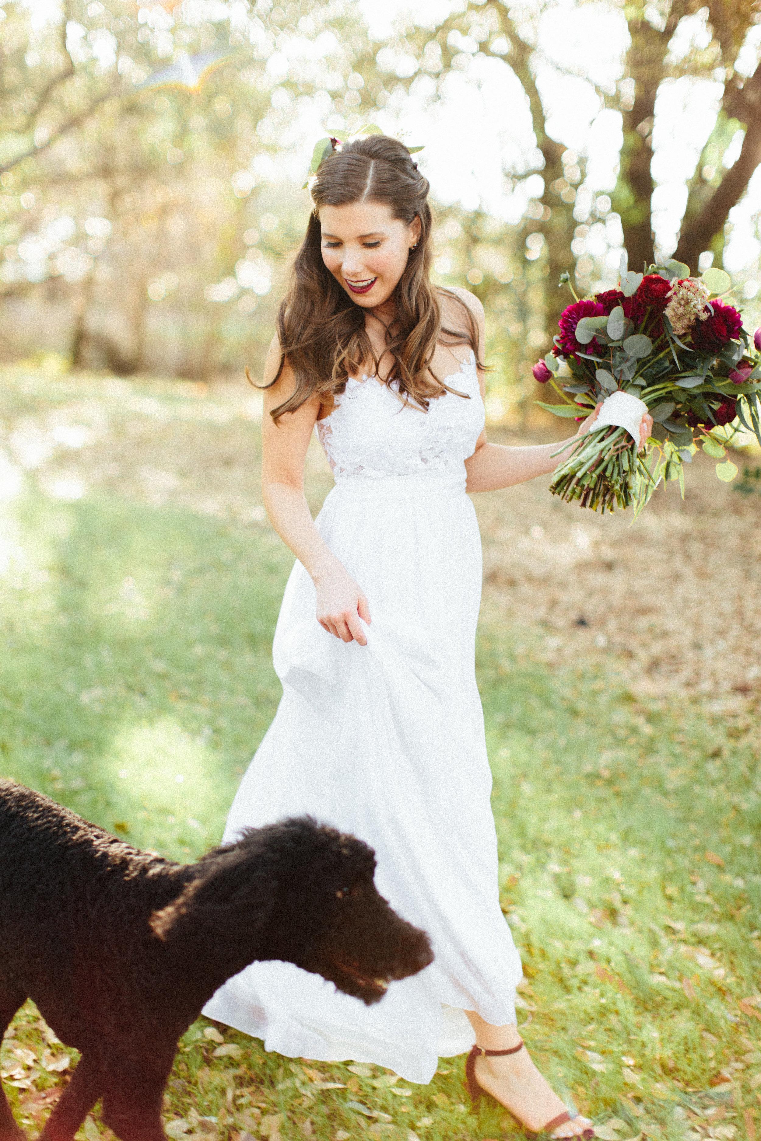 The Lovely Wedding of Blake Julia-0263.jpg
