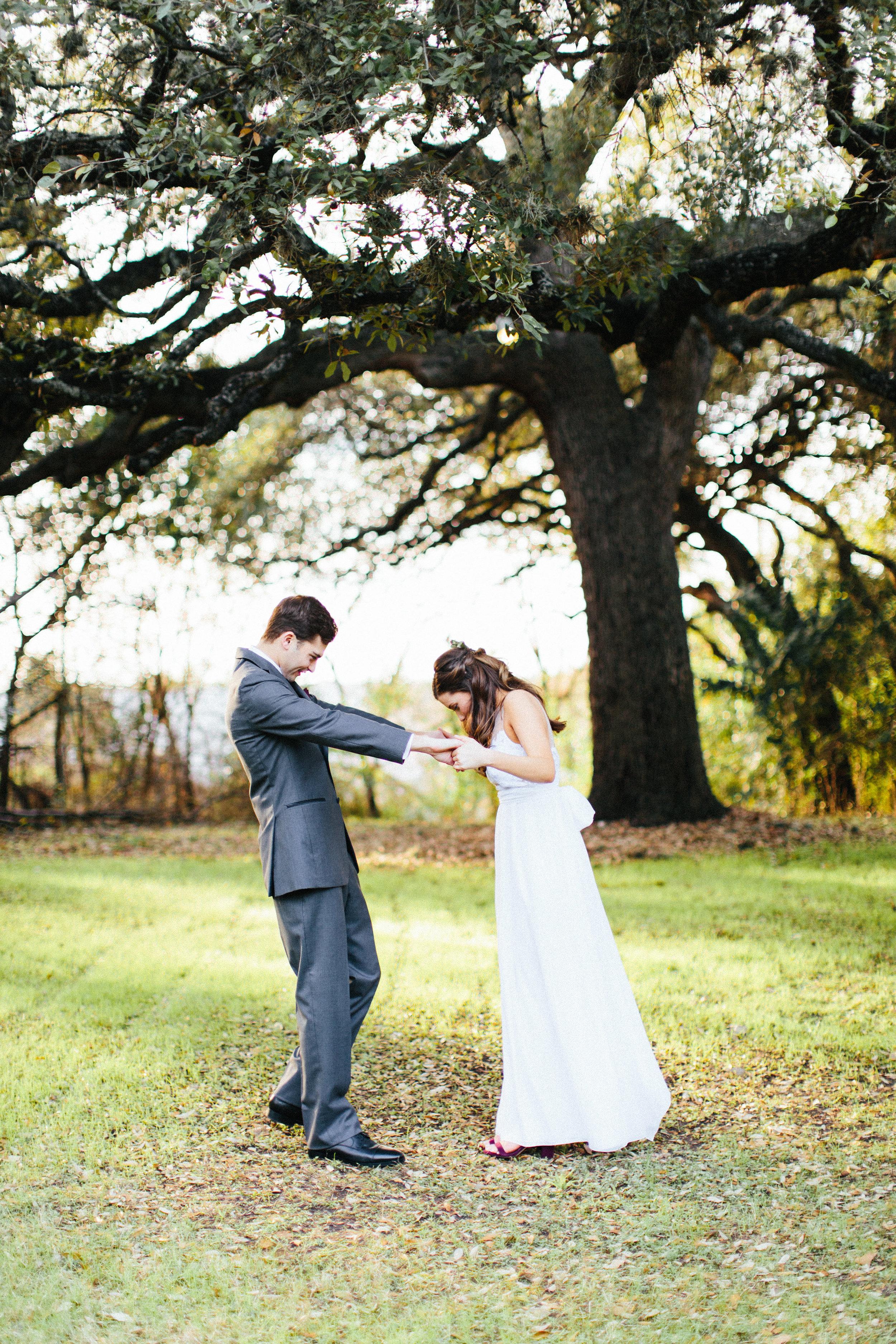 The Lovely Wedding of Blake Julia-0319.jpg