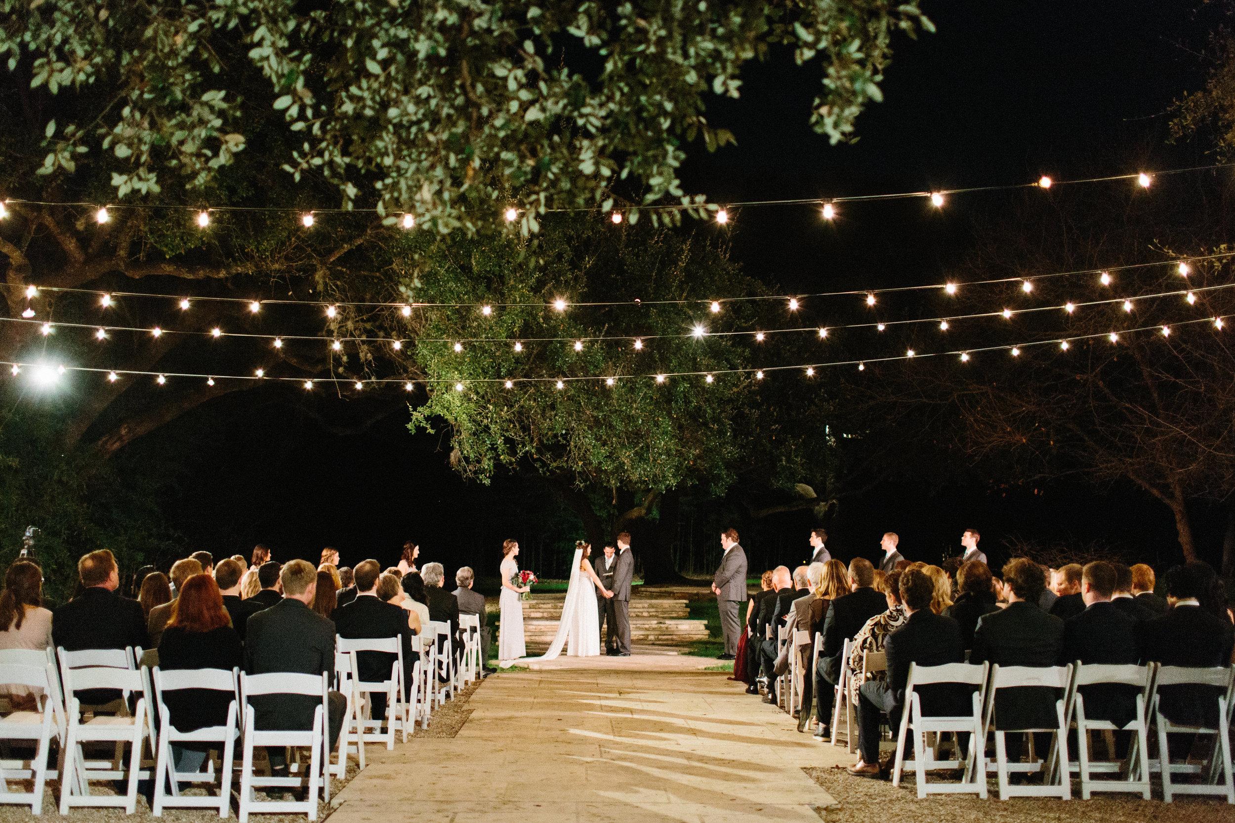 The Lovely Wedding of Blake Julia-0673.jpg