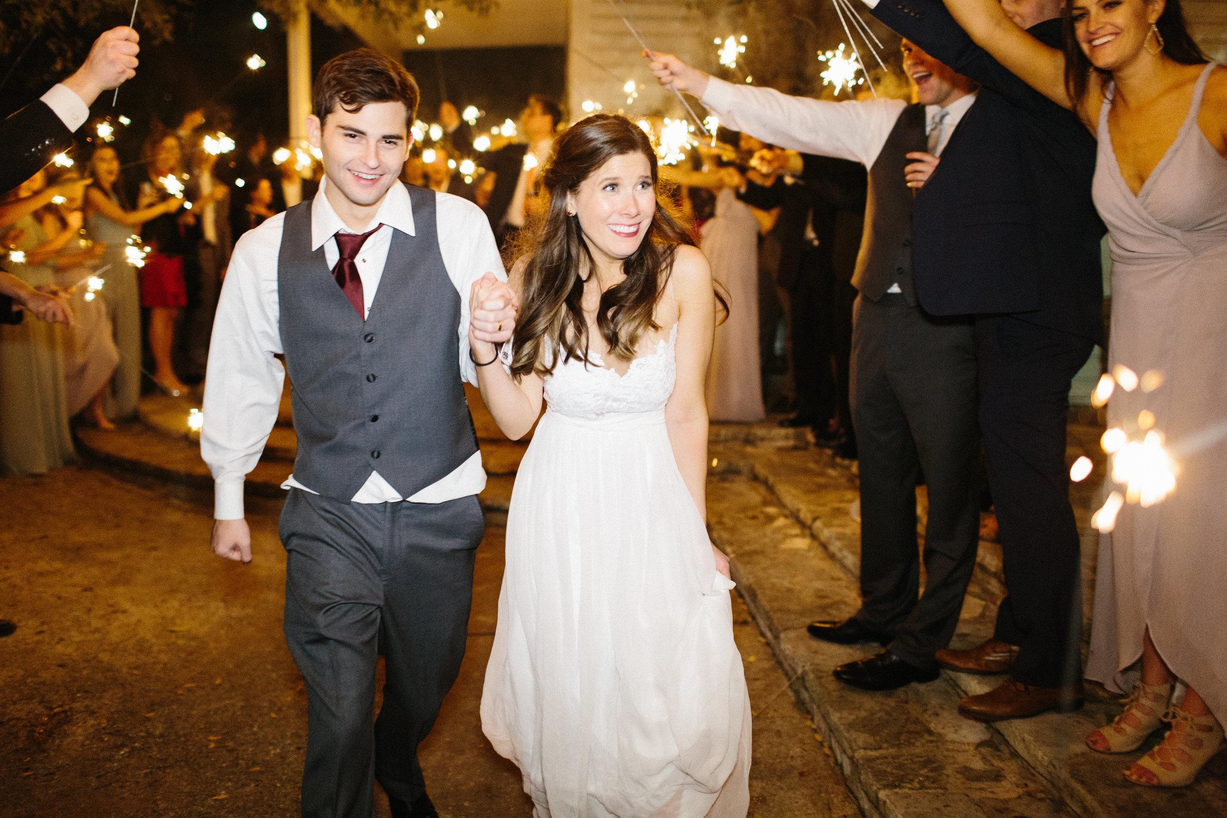 The Lovely Wedding of Blake Julia-1016.jpg
