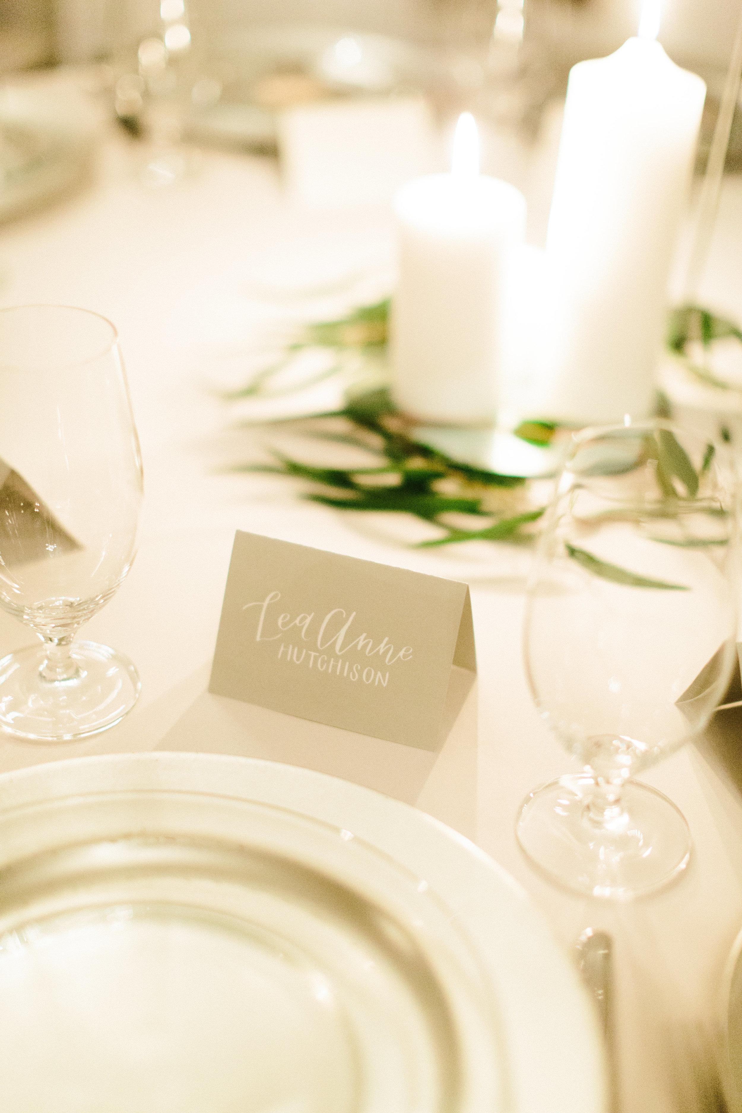 The Lovely Wedding of Blake Julia-0586.jpg