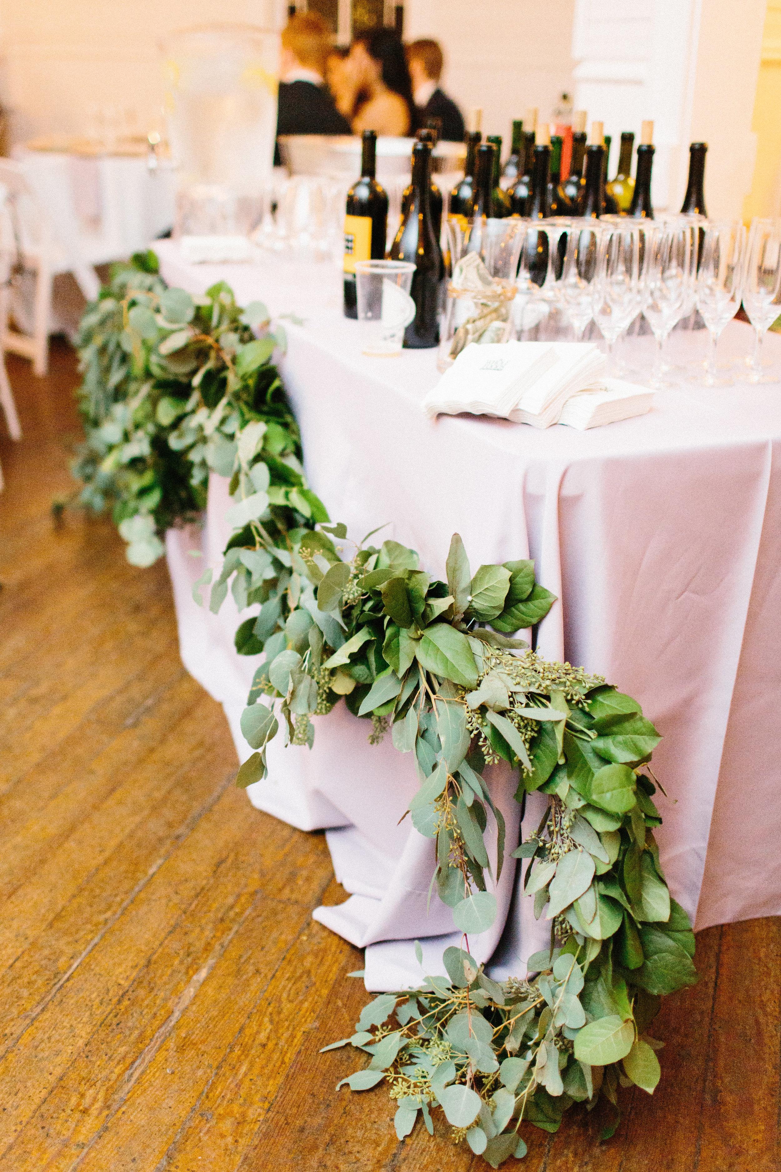 The Lovely Wedding of Blake Julia-0757.jpg
