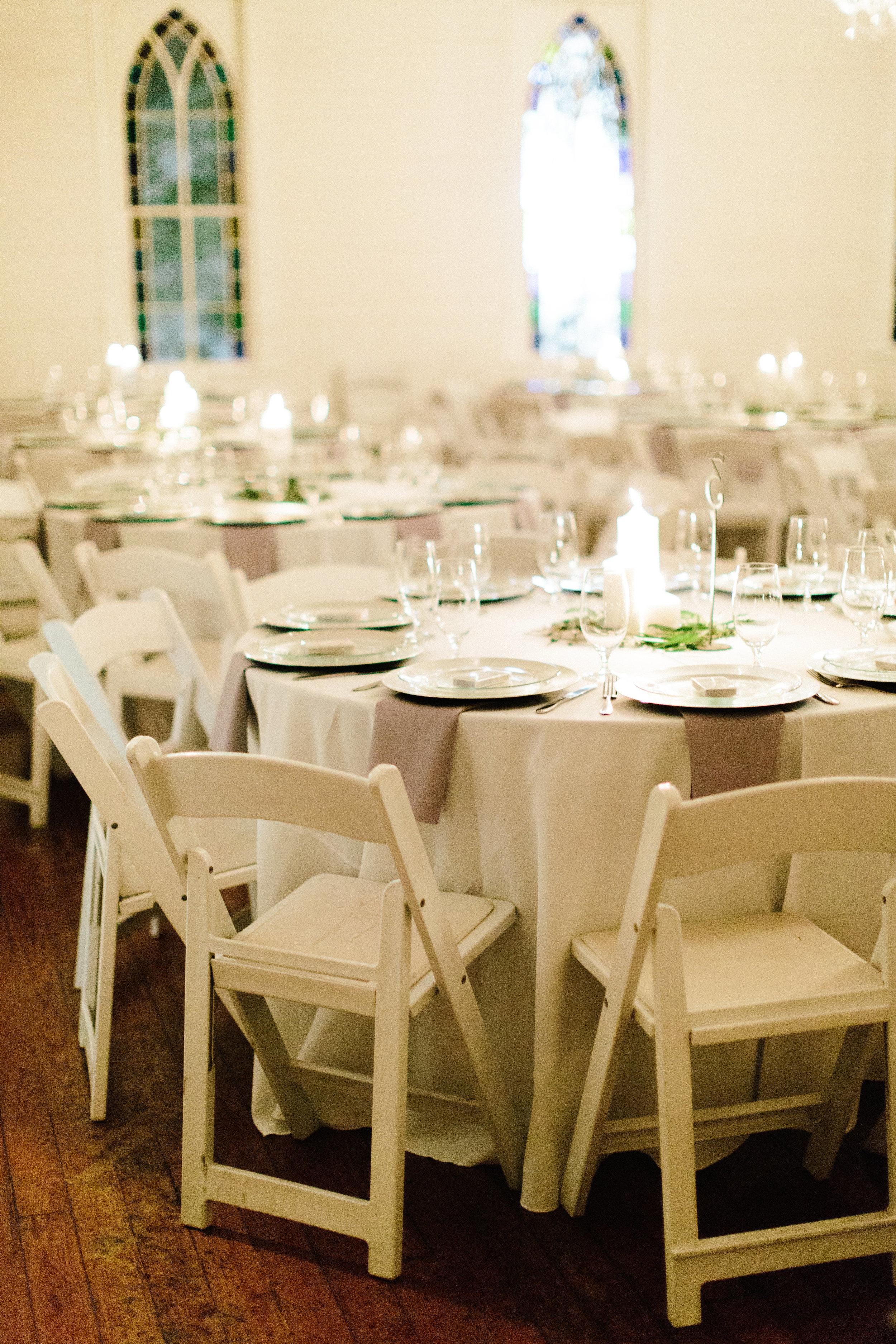 The Lovely Wedding of Blake Julia-0579.jpg