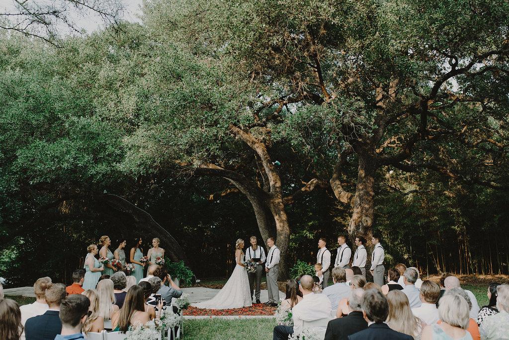 Ceremony Terrace w Wedding Party 2.jpg
