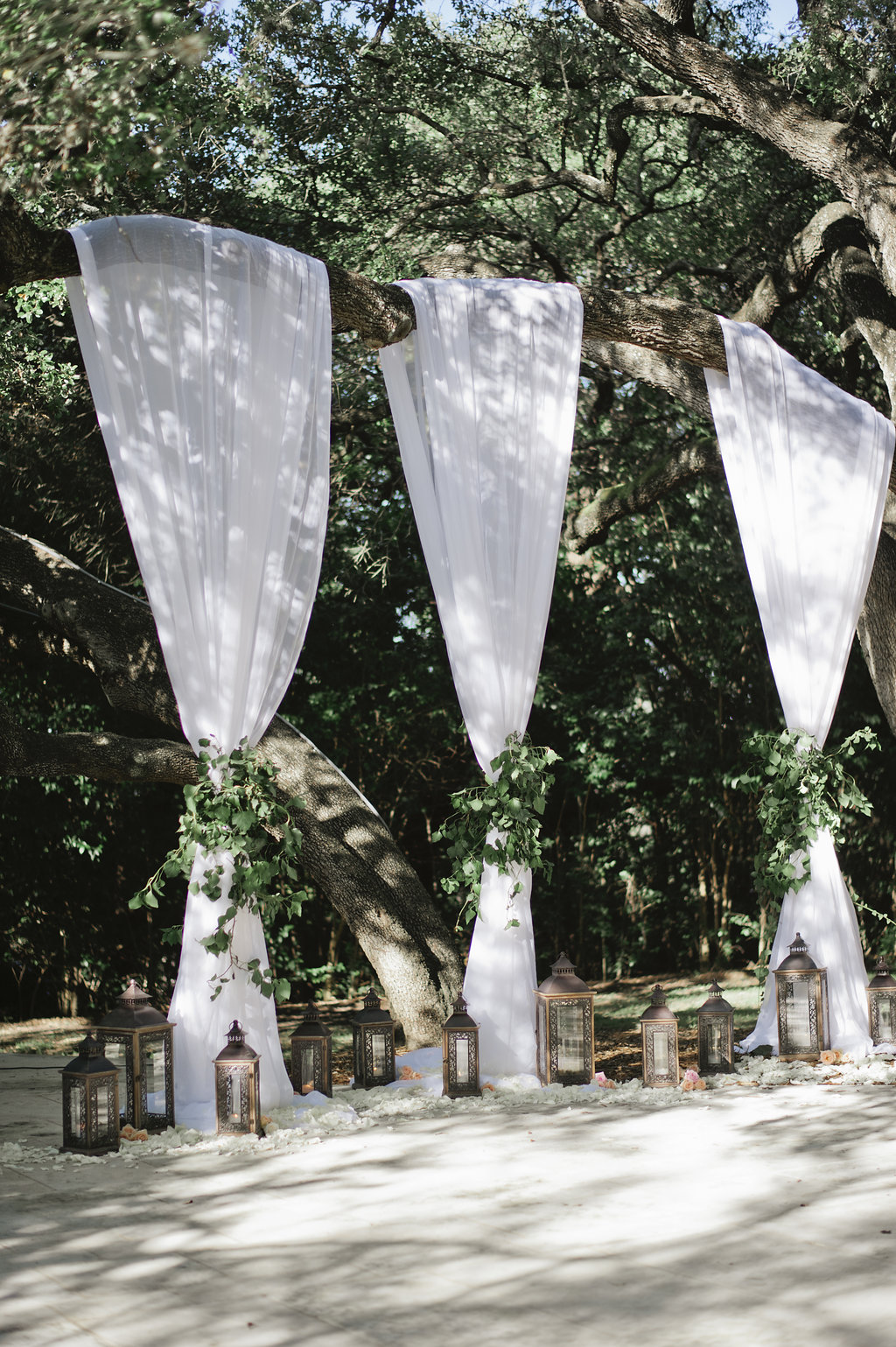 Ceremony Terrace draping on Oak.jpg