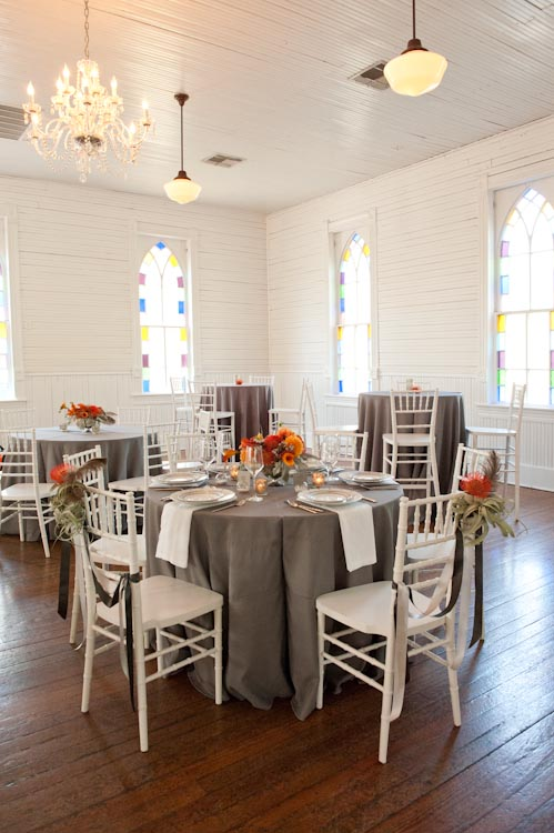 Austin-wedding-Mercury-Hall-01.jpg