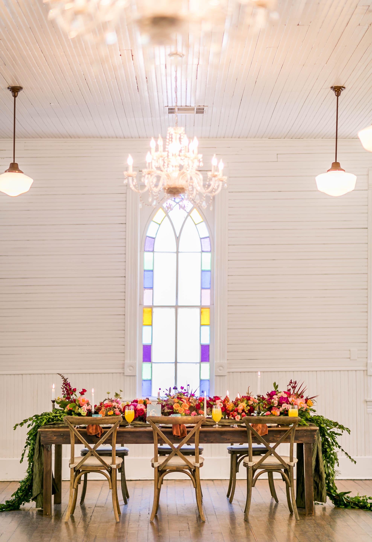 Wedding Trends 2020 — Best Wedding & Event Venue in Austin ...