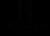 logo-howard-books.png