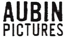 OLD AP logo.png