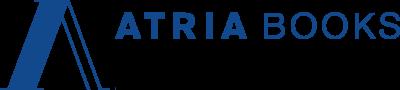 Atria+Logo.png