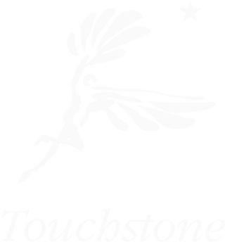 client-touchstone.png