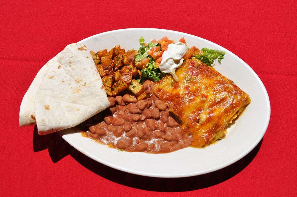 Green Chile Chicken Enchilada Caserole-OV.jpg
