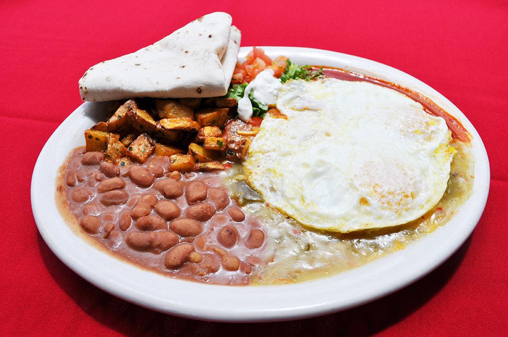 Huevos Rancheros-OV.jpg