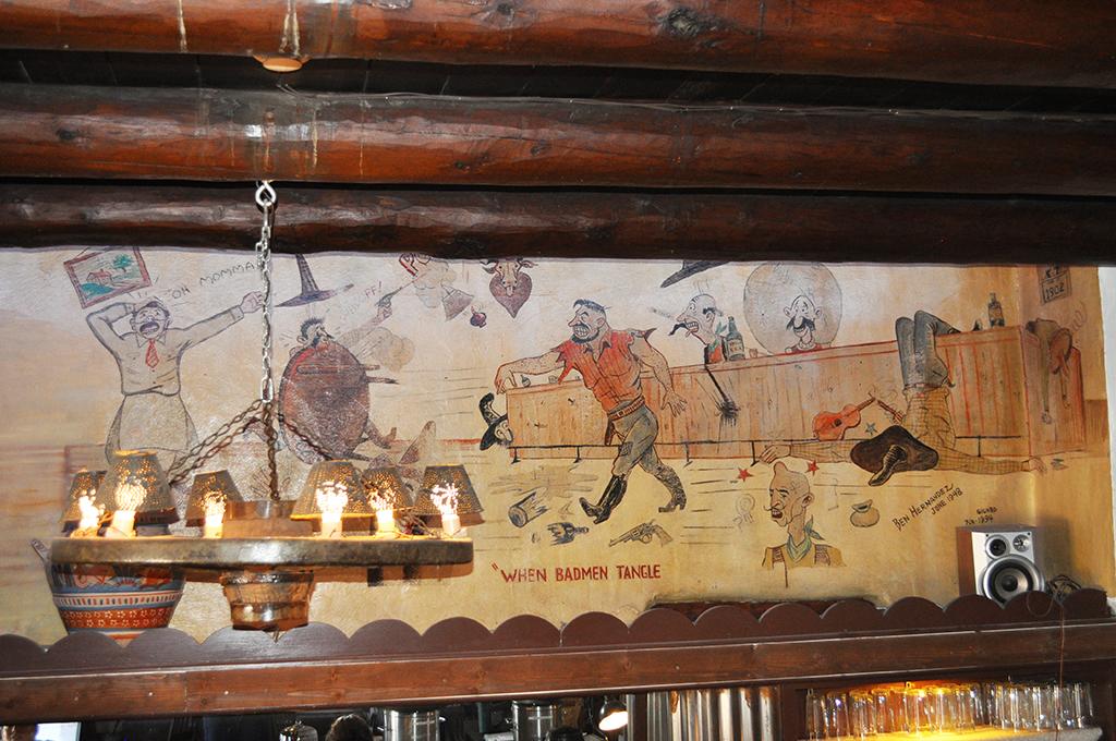 Bar-OV.jpg