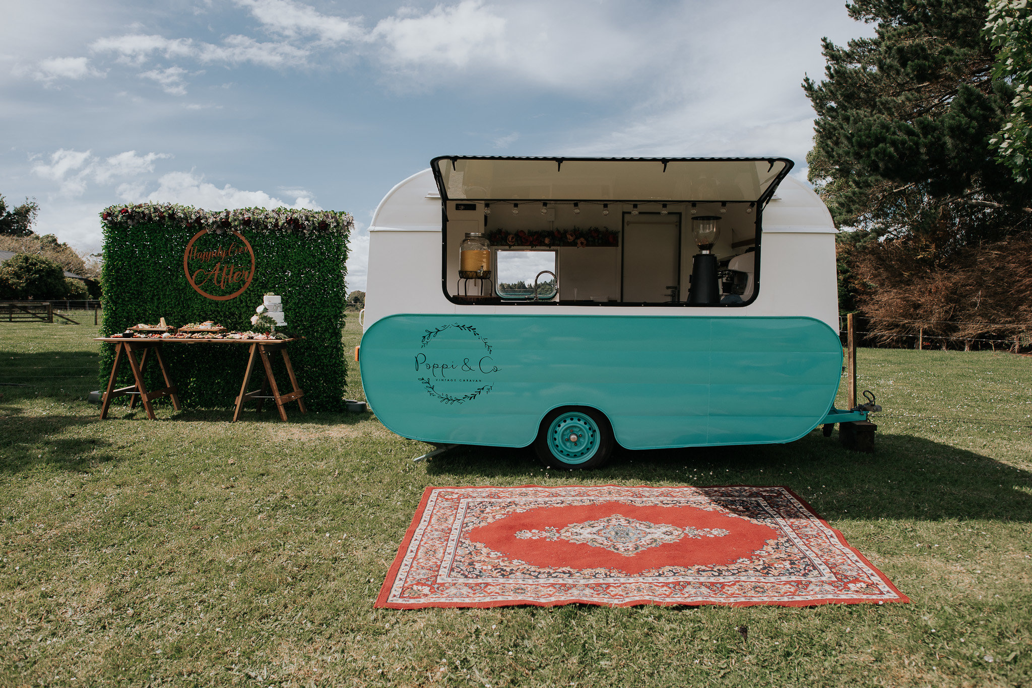 Woodland-Auckland-Waikato-Wedding-Photographers-9.jpg