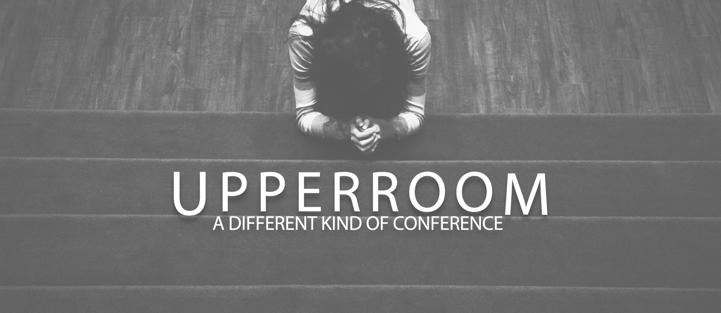 UpperRoom Logo.png
