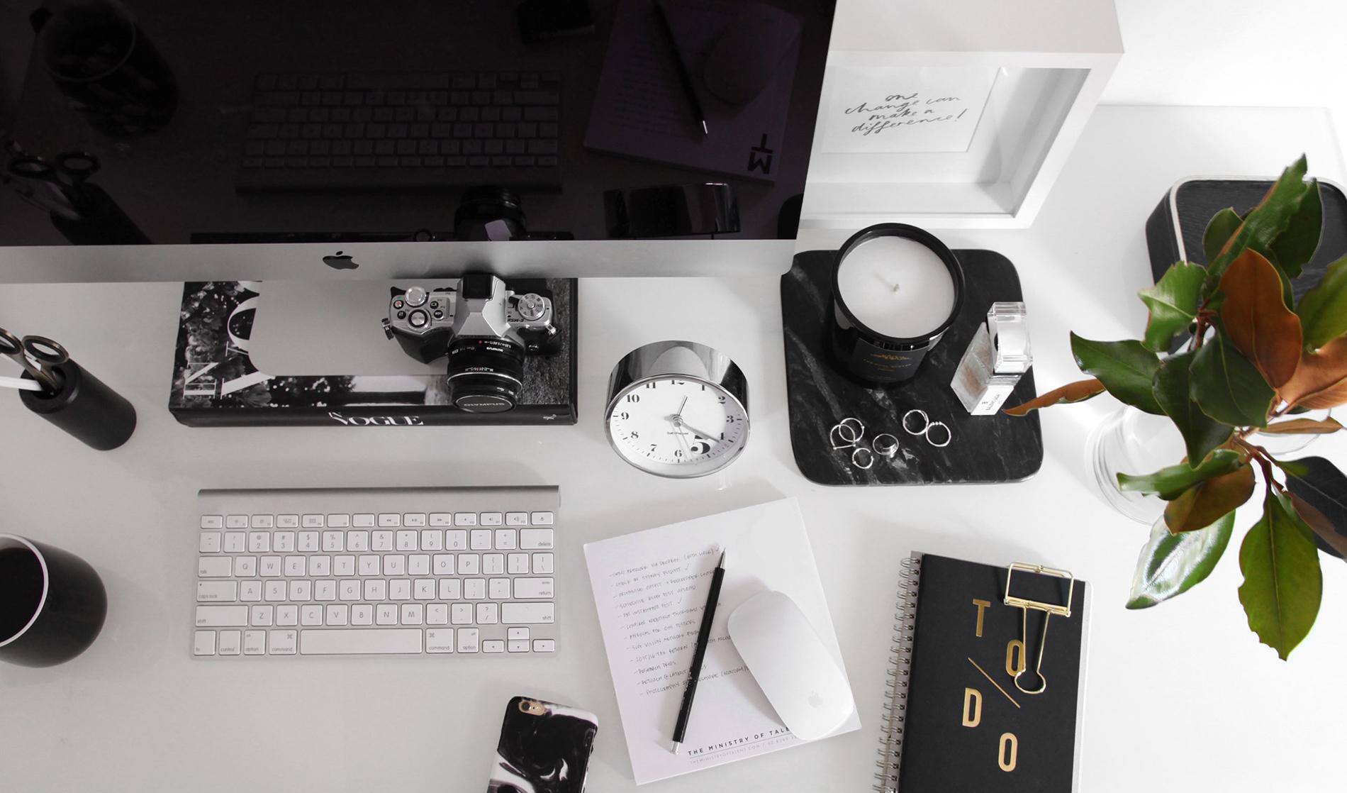 trendy-office-1.jpg
