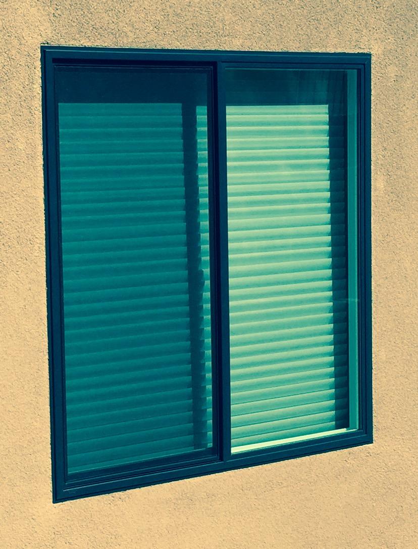 home-advisor-replacment-windows-prescott-arizona.JPG
