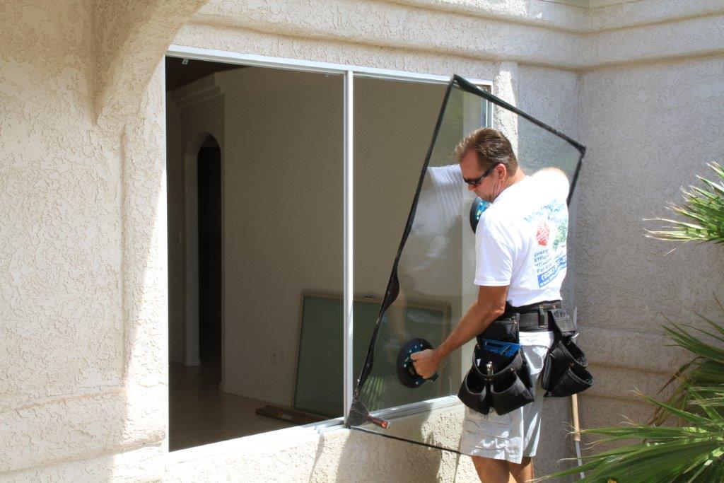 northern-arizona-home-replacment-windows.JPG