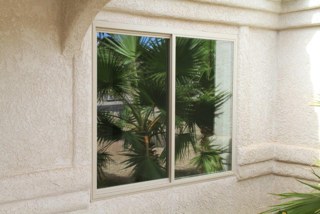 renewal-by-anderson-windows-prescott.JPG