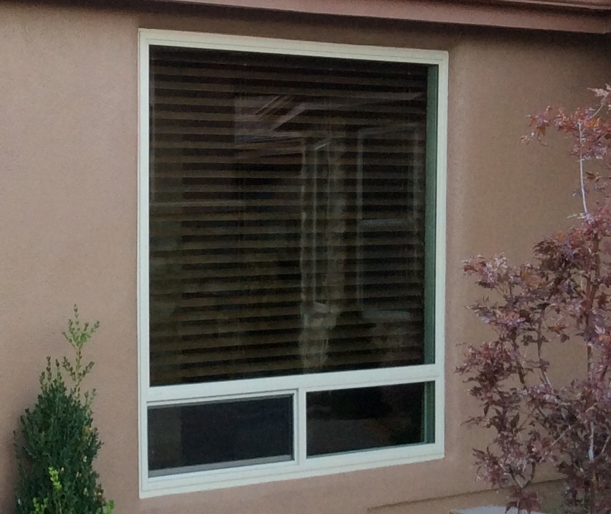 replacement-windows-by-anderson-northern-arizona.jpg