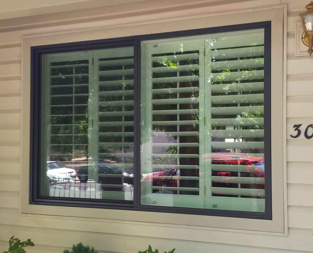 window-replacement-lowes.jpg
