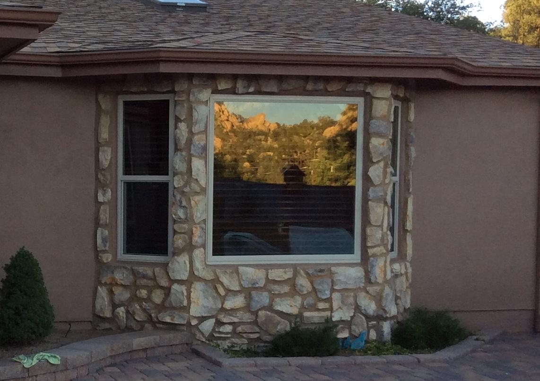 window-replacement-home-depot.jpg