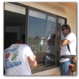 Window Replacement Installation Northern Arizona AZ