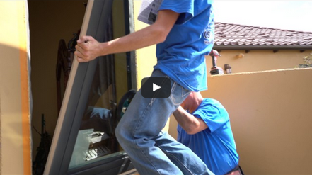 replacement windows installation contractors companies cost prescott valley chino dewey northern az arizona