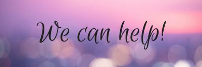 We can help! pic.png