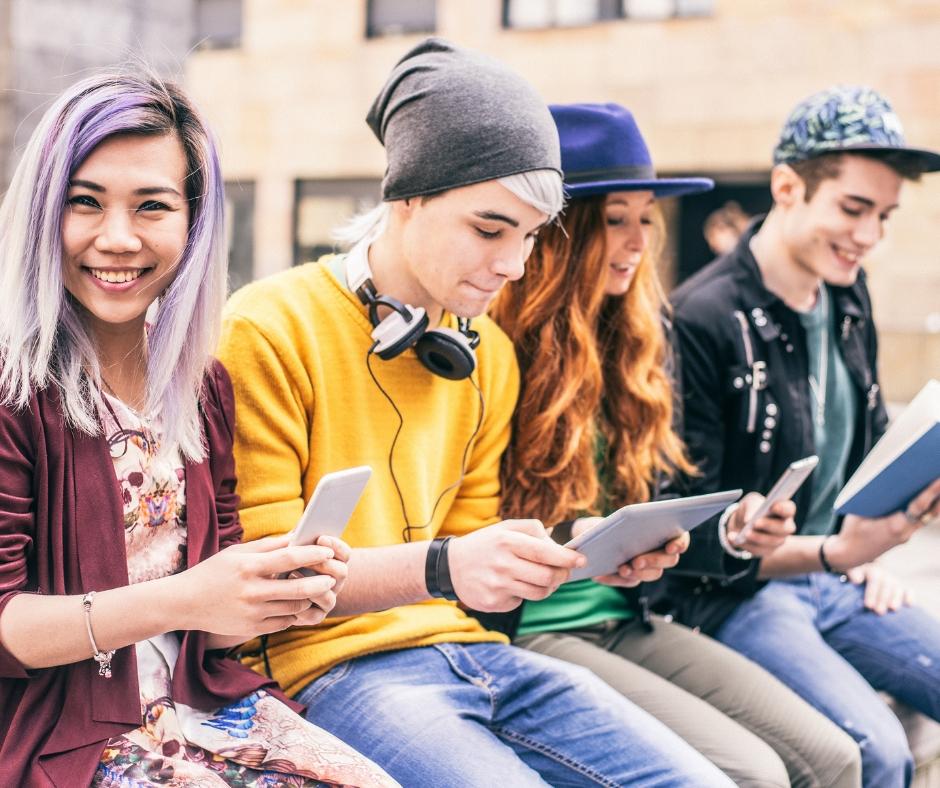 Teens for DBT.jpg