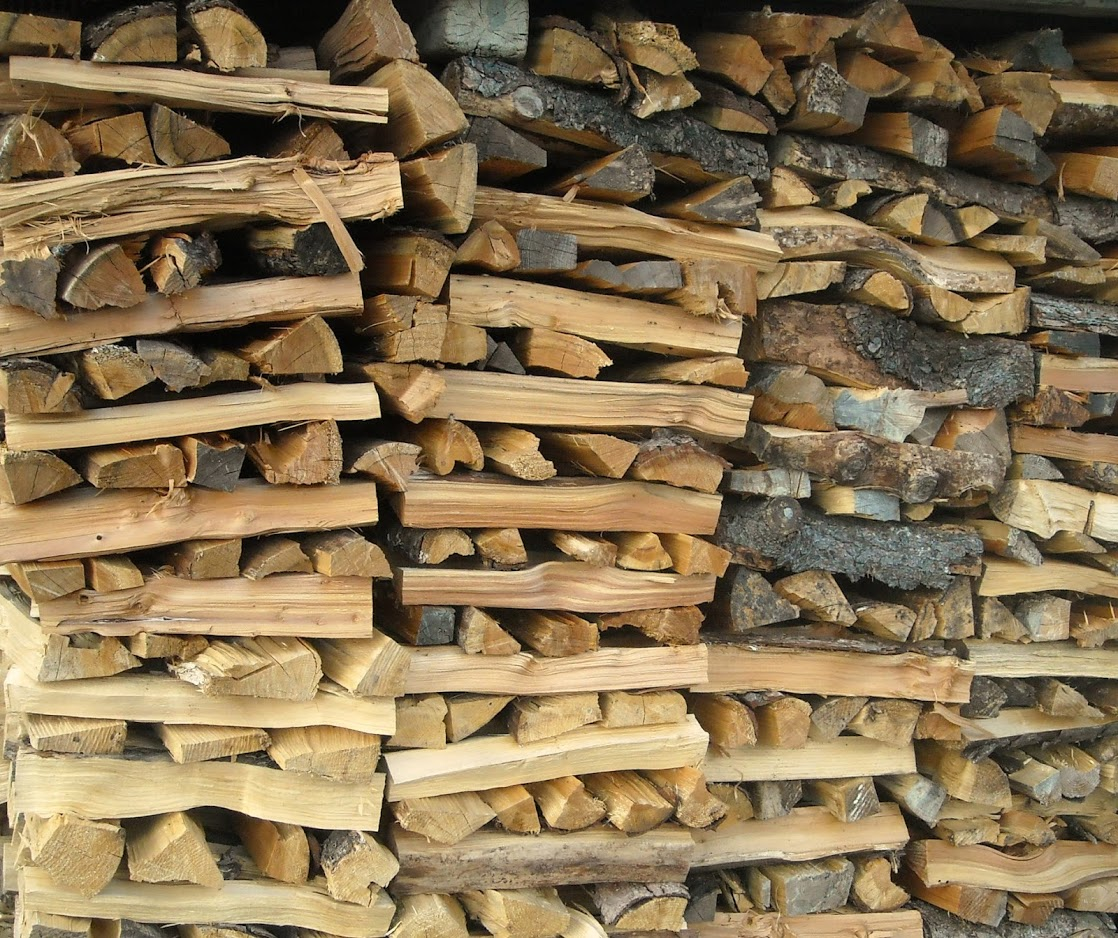 wood-stacking-permaculture-portland-oregon.jpg