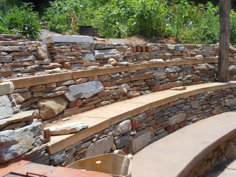 permaculture-landscape-design-portland-oregon-rocks.jpg