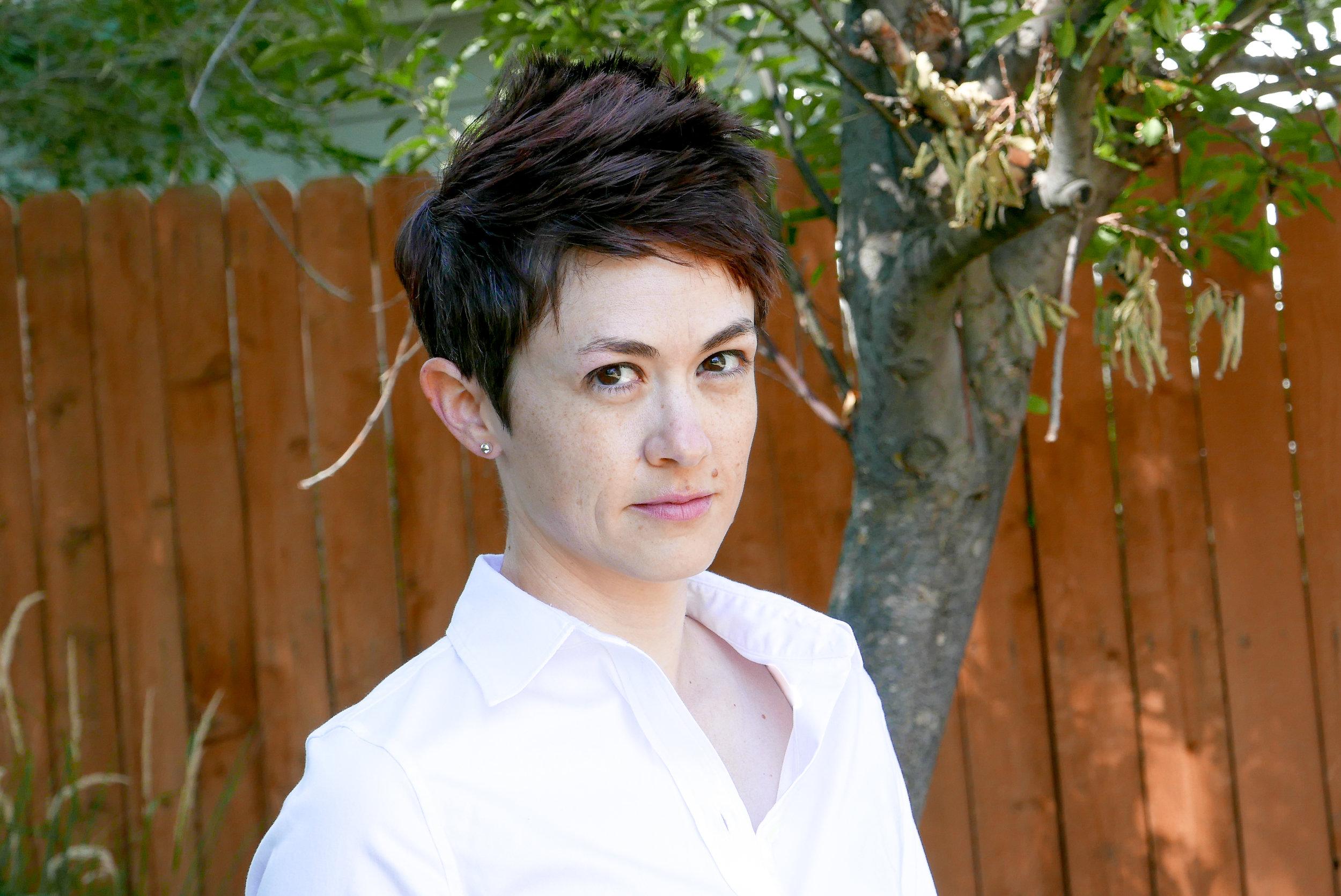 Katherine-Fuller-Headshot.jpg