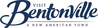 Visit Bentonville