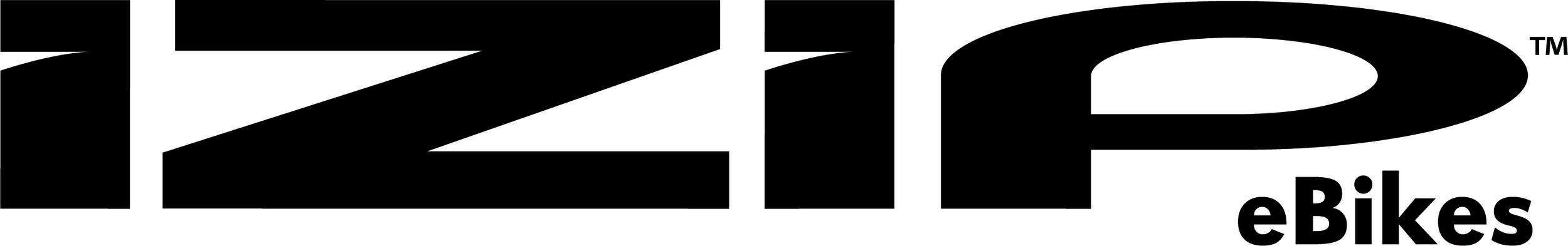 iZip-LogoLowRes.jpg