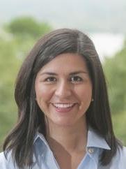 Suzanne Grobmyer > Arkansas Parks