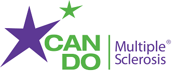 MS-Can-Do.png