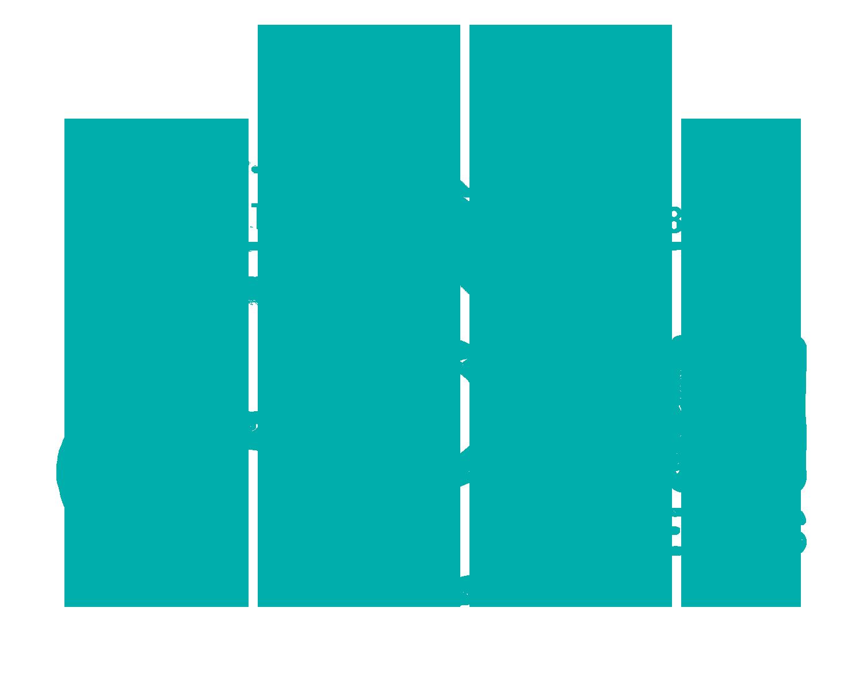 ROAM EVENTS LOGO_FINAL_TEAL.png