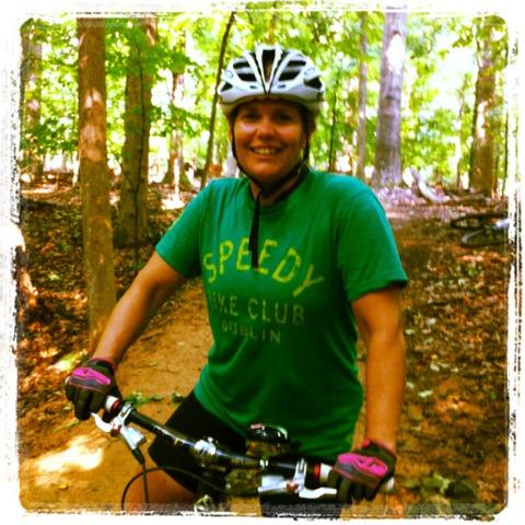 Anne Mader > Beeline Bikes Northern Virginia and The Bike Lane