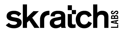 skratch_logo_black_notm.jpg
