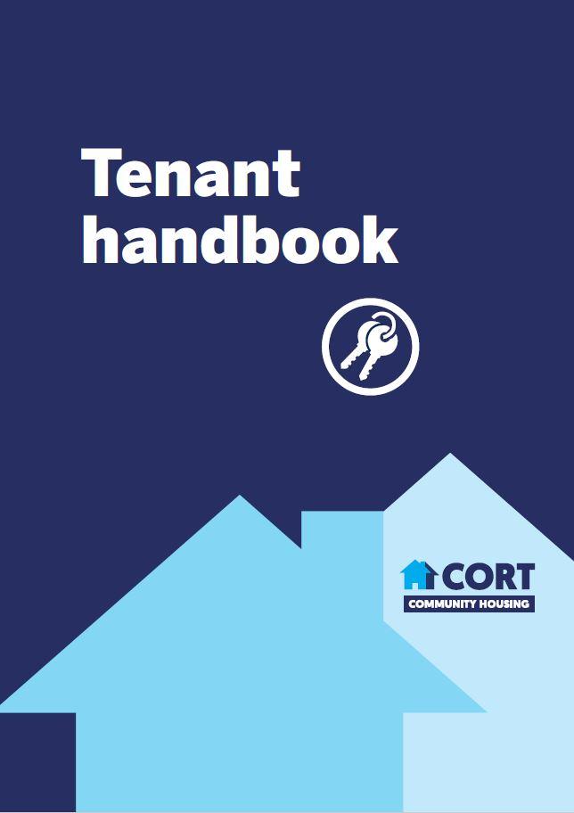 Tenant Handbook Cover.JPG