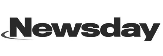 Newsday-Logo-ConvertImage.jpg