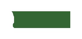 Wallace_logo-green3.png