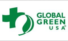 Global-Green-logo-390x234-240x145.png