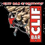 Clif-logo-150x150.png