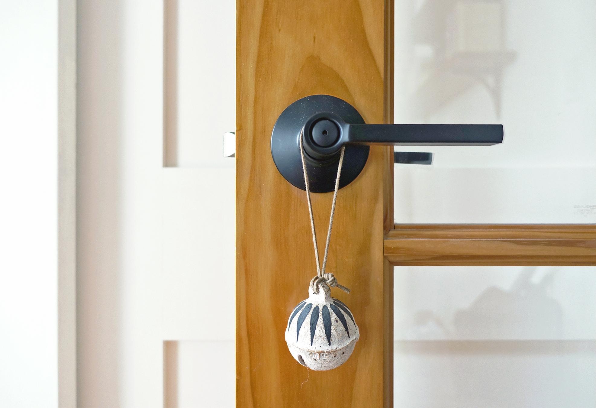 UES DOOR DETAIL.jpg