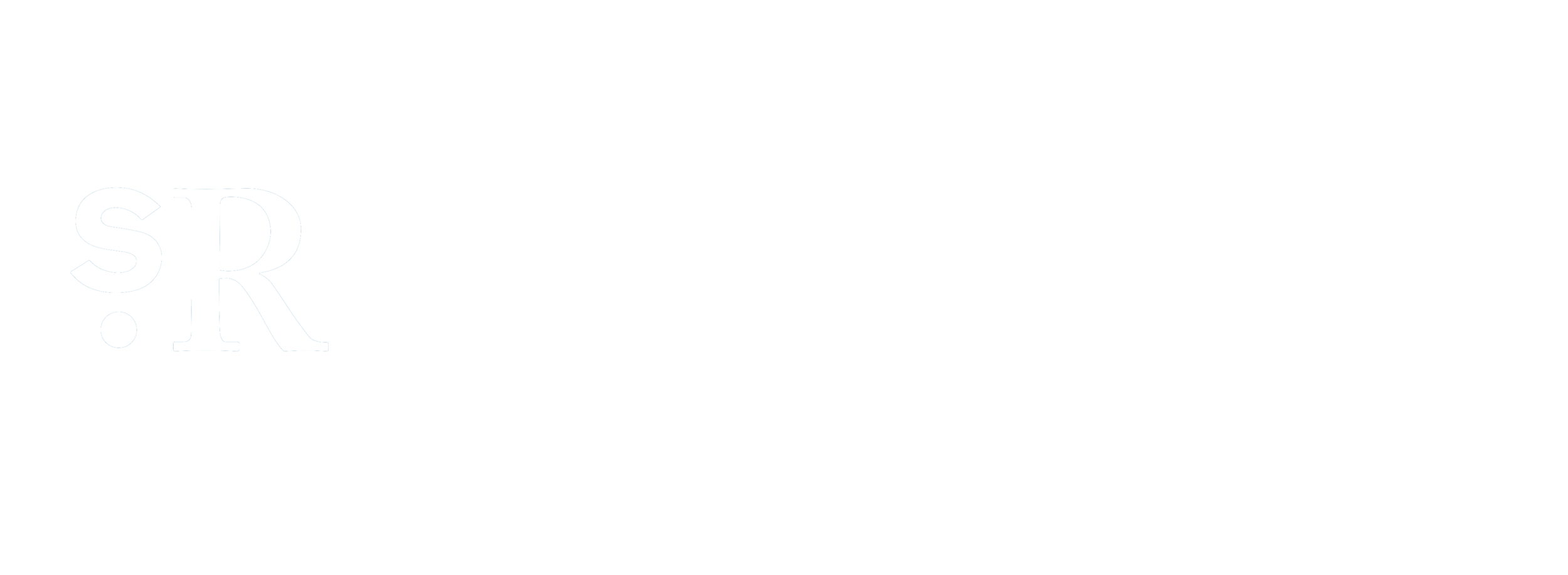 structure research_logo-white.png